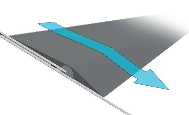 Advantage® for Cut Edge Corrosion with Graphene