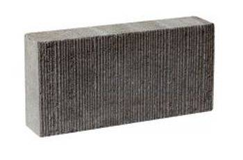 Ash GP Concrete Blocks