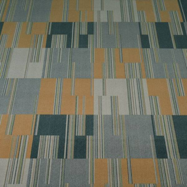 Flotex Linear Cirrus Tile