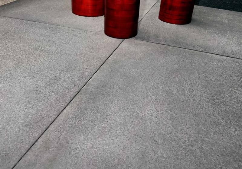 GRC BTX Concrete Tiles