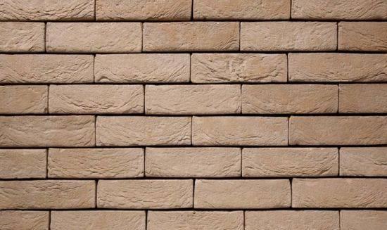 Mistral - Clay Facing Brick