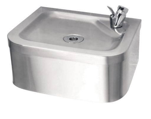 Drinking Fountain - G20100N