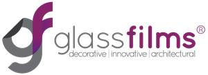 Glass Films Europe