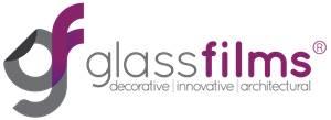 Glass Films Europe