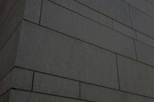 TI Aerolite® Granite