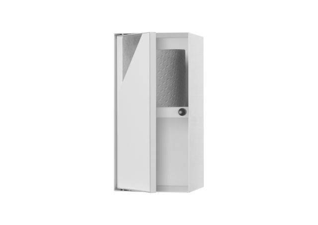 T-ROLL 15 x 30 – Toilet Paper Holder