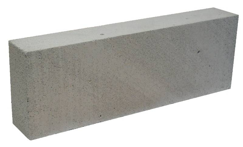Airtec Standard Wall Block