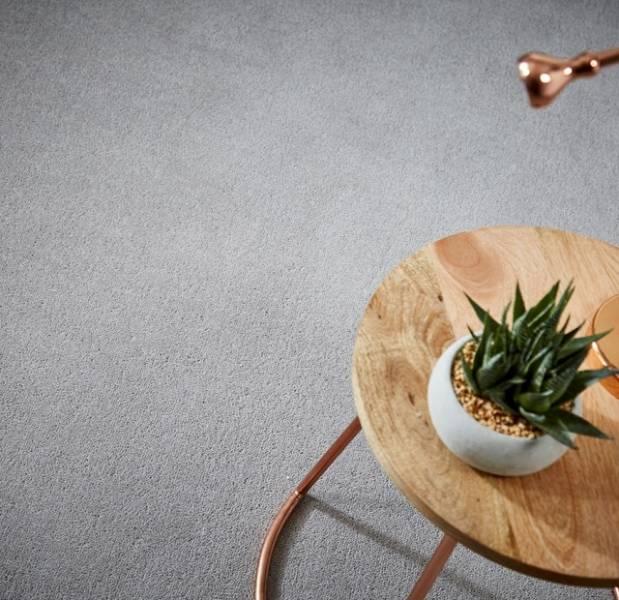 Exquisite Velvet Range Carpet