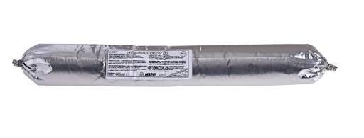 Ultrabond S997 1K
