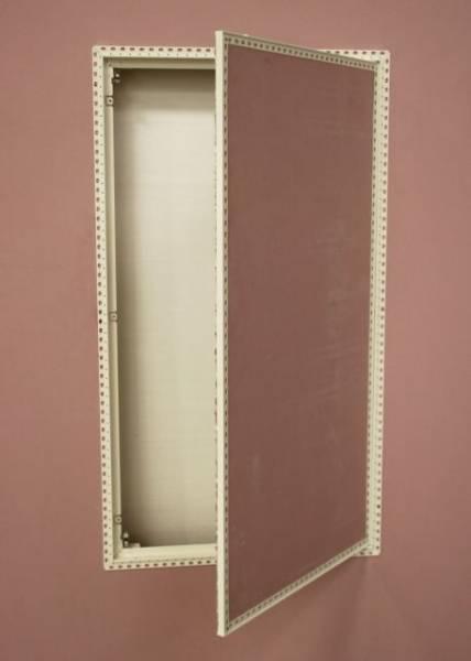 Slimline Plasterboard Access Panel