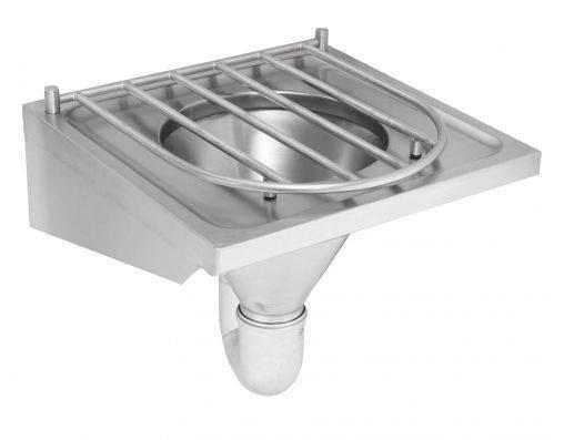 DUG Domestic Services Disposal Sink - G22043N