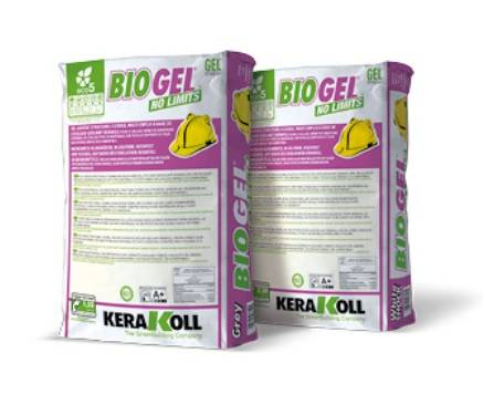 Biogel® NoLimits®