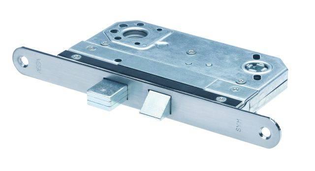 Modular Sash Lock 765