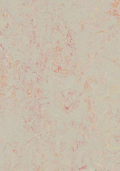 Forbo Marmoleum Marbled Splash