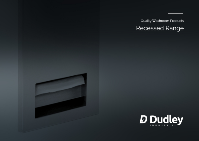 Recessed Products