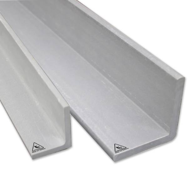 Universal GRP Structural Profiles