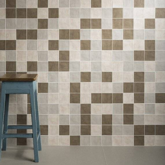 Country Stones Wall Tiles