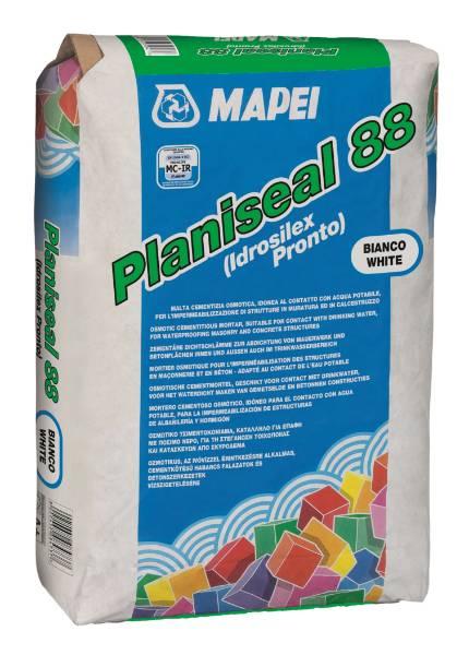Planiseal 88