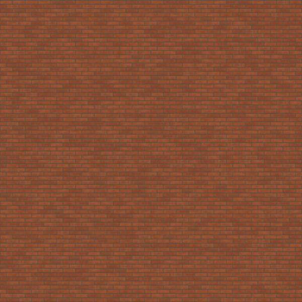 Red Multi Stock Bricks