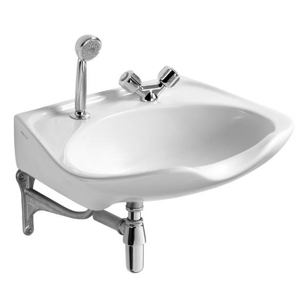 Salonex Hairdressers Washbasin