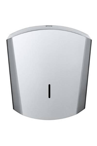 Jumbo Toilet Roll Platinum Range 83650CB