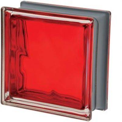 Glass Blocks – New Colour Collection
