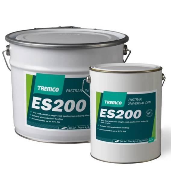 TREMCO ES200