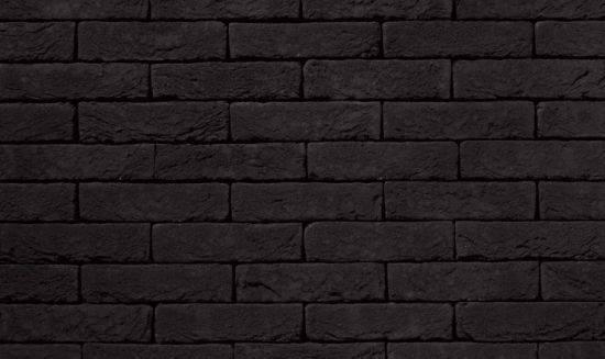 Morvan - Clay Facing Brick