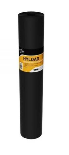 Hyload Universal DPM