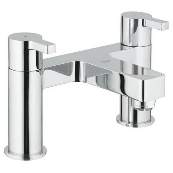 Lineare Bath Filler/ Mixer
