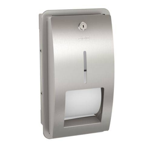 Toilet roll holder - STRX672E
