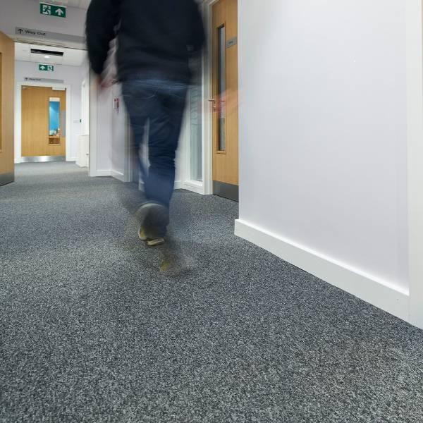 Latour2 - Carpet Tile