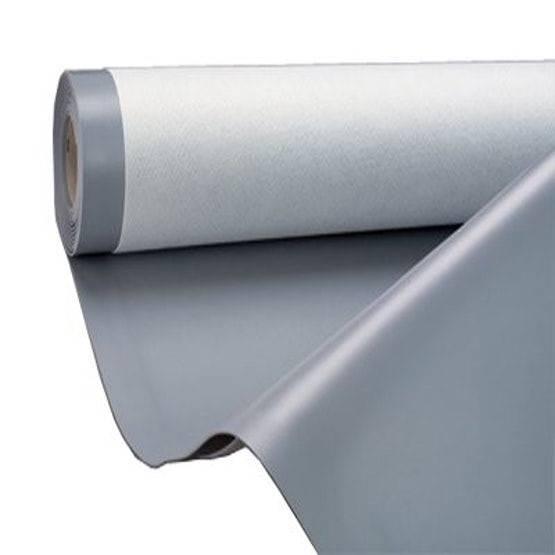 Urdin MP FB PVC Single Ply Membrane