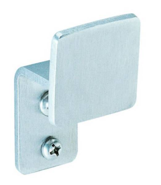 Clothes hook B-233