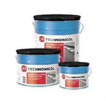 TN Quick Dry Bitumen Primer (No. 03)