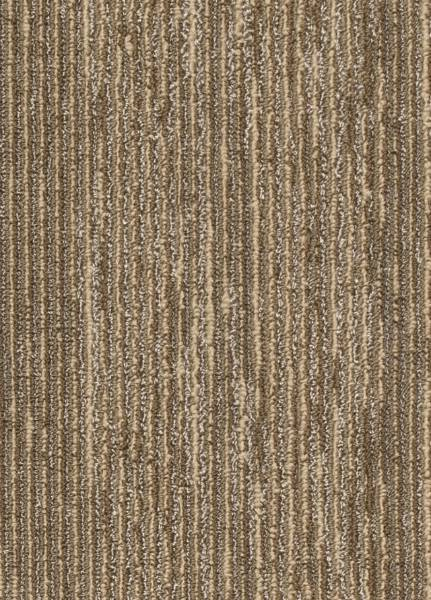Expedition II - Pile carpet tiles