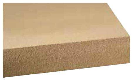Pavatex Pavatherm - Insulation Boards