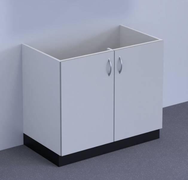 Hygenius® Sink Unit