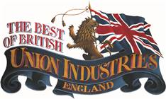 Union Industries