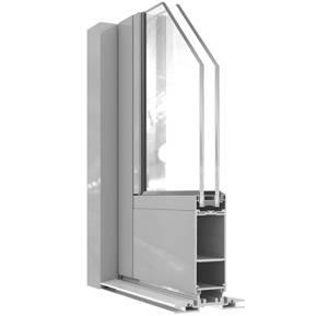 System 10 Doors
