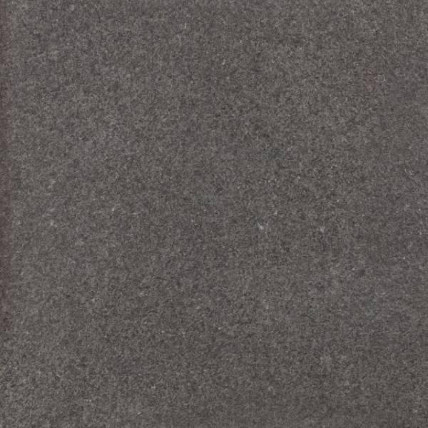 Proteus Granite Paving