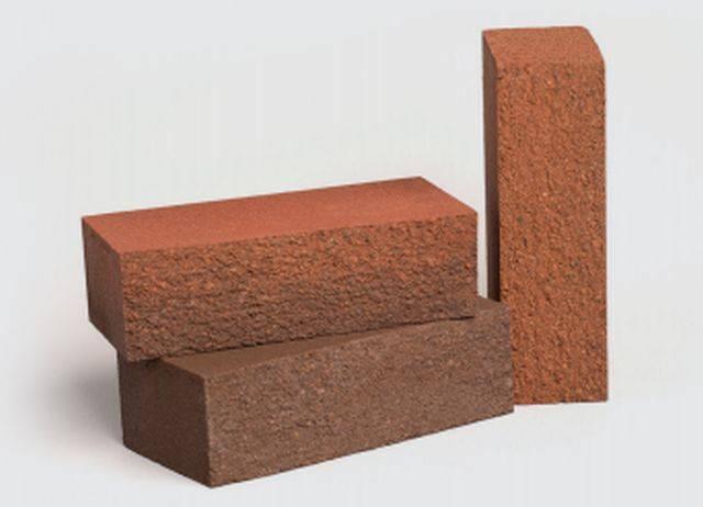 Oakland Brick