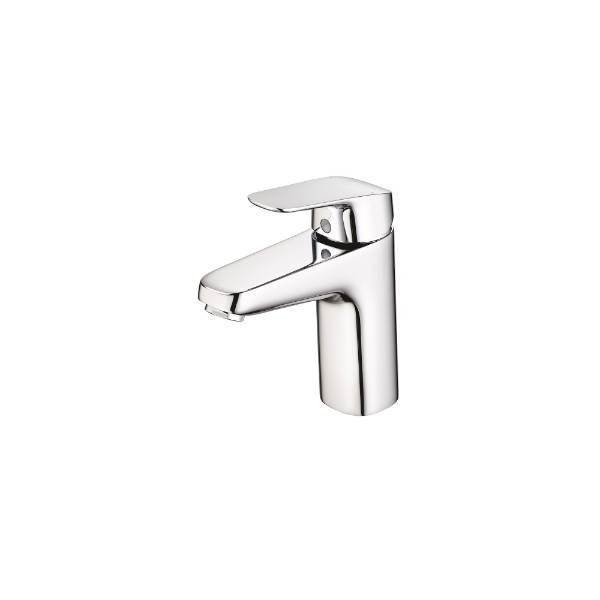 Ceraflex 1H Bath Filler
