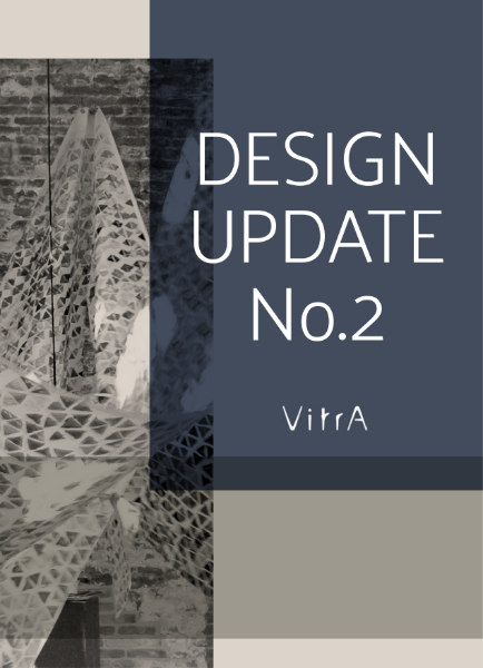 Design Update No. 2 - 2019