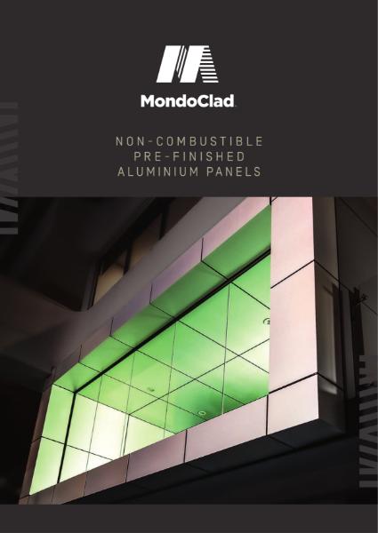 MondoClad