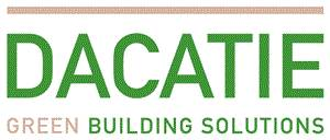 Dacatie Building Solutions, product brand of Quantum Profile Systems Ltd