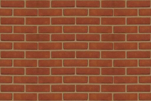 Parham Red Stock - Clay bricks