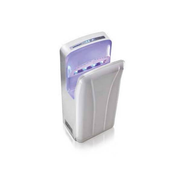 Urimat Favorit Hand Dryer