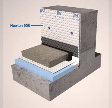 Newton 508