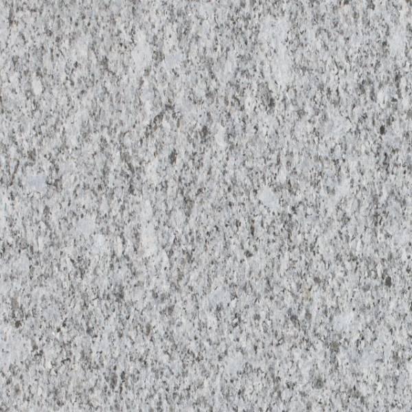 Umbriel Granite Paving